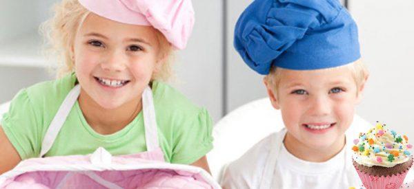 Anniversaire Enfants Monaco Top Chef