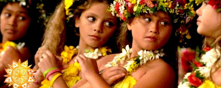 Anniversaire Enfants Monaco Tahiti